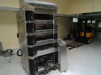 Kühlschrank Untergestell : Wachtel backofen gebraucht u kühlschrank mit gefrierfach