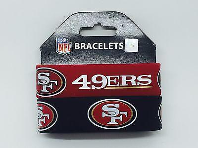 super popular d770d 214cc Sports Mem, Cards & Fan Shop Seattle Seahawks 2 Rubber ...