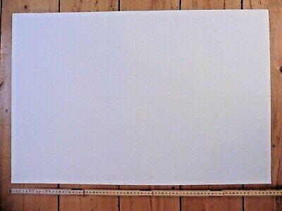 Original Poster Van Dyck Tate Britain 2009 3