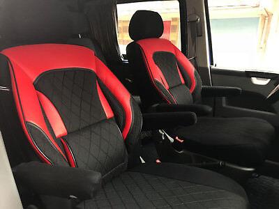 Fiat Tipo 2x Front P4 Sitzbezüge Schonbezüge Sitzbezug Auto
