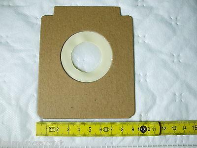 M 1552-1 M 1555 Swiffy 10 Beutel geeignet für Dirt Devil  M 7015 Swiffy