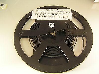 10PCS BF909A,215 MOSFET N-CH SOT-143B BF909 909A