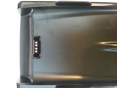 Ingenico IWL220, 221, 222, 250, 251, 252 Charging Base GPRS & Wi-Fi
