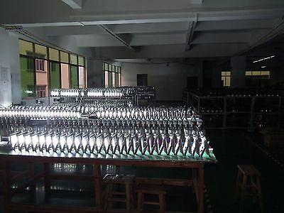 LED Lampe Projecteur Sécurité Jardin Extérieur 10W 20W 30W 50W 100/150/200/300/W
