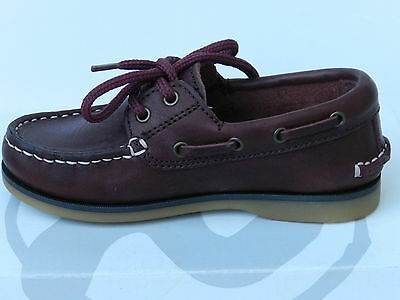 373f95a5d3e ... Chaussures Lacet Fille Garçon 31 Naturino 3092 Bateau Shoes Sandales  Enfant Neuf 4