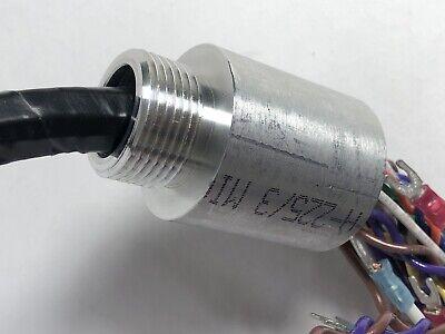 [SCHEMATICS_4FR]  NEW OEM DRESSER Wayne Ovation Fuel Pump Dispenser Junction Box Wiring  Harness - $89.95 | PicClick | Ovation Wiring Harness |  | PicClick