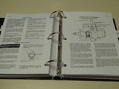 case 1835b service manual