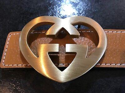 New Womens Designer Leather Belts For Women Ladies Girls Kids Belt Brass  Belts 2