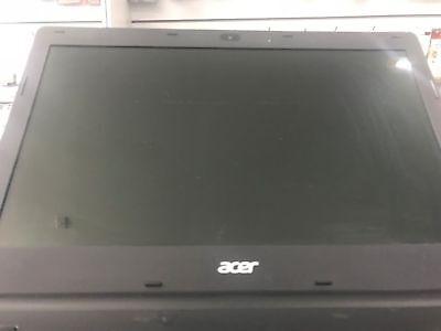 +Acer 14 inch Intel Notebook Laptop 4GB 120GB SSD Wi-Fi Windows 10 4