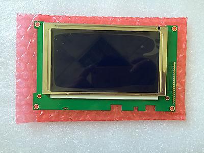 "NEW G242CX5R1RC STN 5.2/"" 240X128 LCD Screen Panel 60 days warranty #HG8 YD"