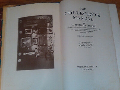 lot of collection price guides to antiques 1980 1959 1946 1960 1935 4