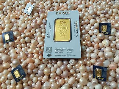 ✯Estate Lot Old Silver Us Coins $.999 Bullion Bars Hoard Gold Money Pcgs Sale✯ 8