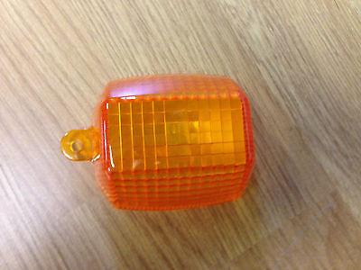 Kawasaki Indicator Lens GPX 250 KR1 250 ZZR 250