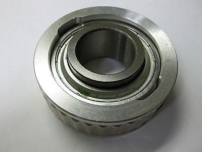 3853850-0 Transom Plate//Driveshaft Gimbal Bearing For Volvo Penta 21752712
