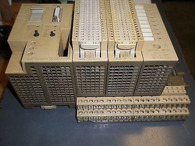 Siemens 6ES5 102-8MA02, 482-8MA12, 482-8MA13, 431-8MA11, 700 8MA11 6