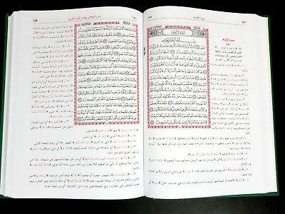 ISLAMIC BOOK. TAFSIR AL-QURAN. AL-JALALAYN. p in  2016 6