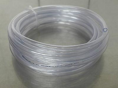 Sauerstoffstein Belüftungsstein Belüfterplatte  Luftschlauch für Teichbelüfter 4