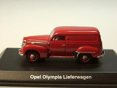 Tillig H0 82513 Weichenantrieb DKW einzeln neu