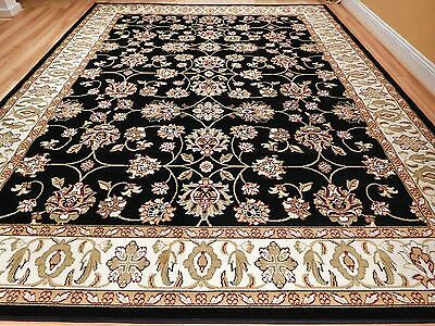 Large Traditional Rugs Home Decor