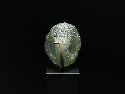 Roman Glass Finger Ring 4