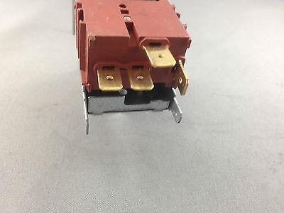 Westinghouse Kelvinator Fridge Thermostat  1409448 C400T C500T Re390F Re391T 2