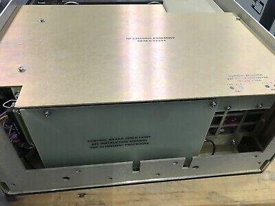 ENI OEM-6 Solid State Power Generator, RF Generator AWD-D-3-5-005 12