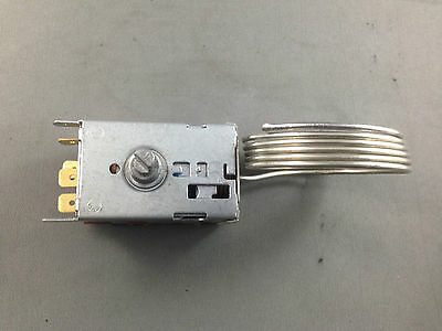 Westinghouse Kelvinator Fridge Thermostat  1409448 C400T C500T Re390F Re391T