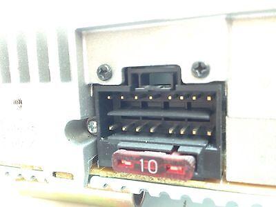 sony mex bt3700u wiring harness sony car radio stereo 16 pin wiring harness loom iso connector cdx  radio stereo 16 pin wiring harness loom