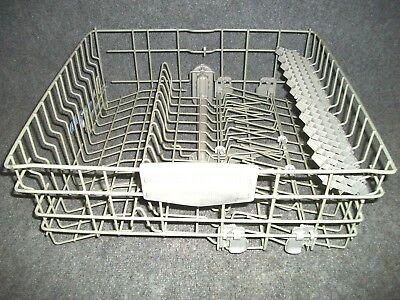 Bosch Upper Top Dishwasher Rack 00440804 00442767 00442768 00444038 00445548