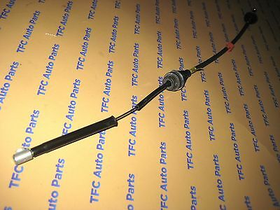 Chevy Nova Chevelle Monte Carlo OEM Gas Throttle Cable New OEM 3