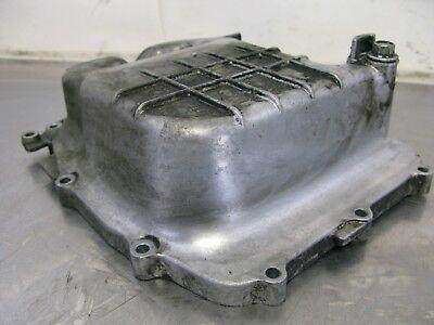 "NEW!! Set of 16 VITON Valve Seals Honda CBR600F4 CBR 600 F 4 /""1991-2006/"""