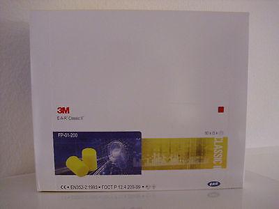 Q-Connect Briefständer Briefsortierer schwarz Metall 3 Fächer Aufbewahrung Büro
