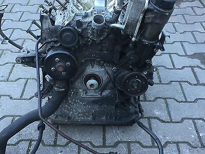 H/&R SV 60mm 60556651 Mercedes CL Coupé W215 nur HA Spurverbreiterung Spurplatten