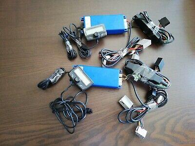 Parrot CK3100 Pantalla LCD , Kit manos libres Bluetooth Car Kit. Última versión. 4
