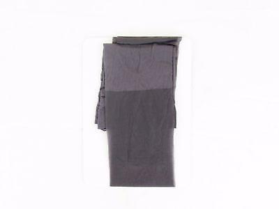 6 Paia Collant Pompea Mimi 15 Den Elasticizzato Opaco Con Cinturino Soft 4
