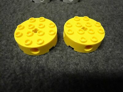 NEW LEGO Part Number 6232 in a choice of 7 colours