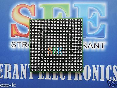 Brand New  N12E-GE2-A1 BGA IC Chipset graphic chip