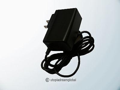 3-polig AC Adapter für CD Coming Daten Cp1220 Ming Netzteil Kabel Ladegerät 3