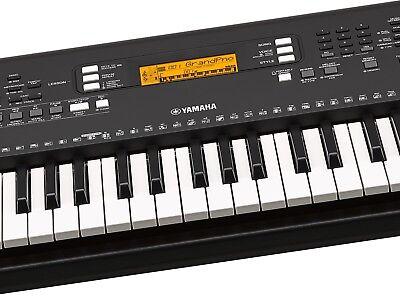 Yamaha PSR-E363 Keyboard - 3 Jahre Garantie   Yamaha Fachhändler seit 1967   NEU 6