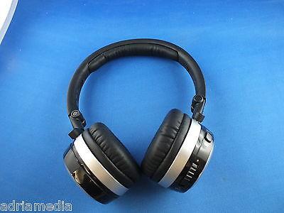 Mercedes bluetooth headset kopfh rer a2228203889 w222 s for Mercedes benz bluetooth headphones