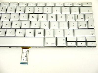 da42d2c5a0a ... 90% NEW Romanian Keyboard Backlit for Macbook Pro 15
