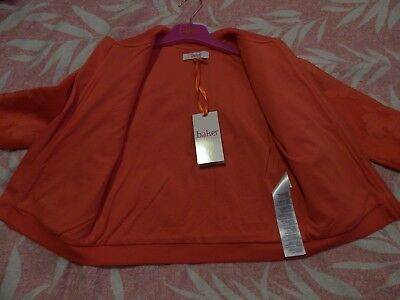 Girls BNWT Ted Baker Jacket In Size 6 Years 2
