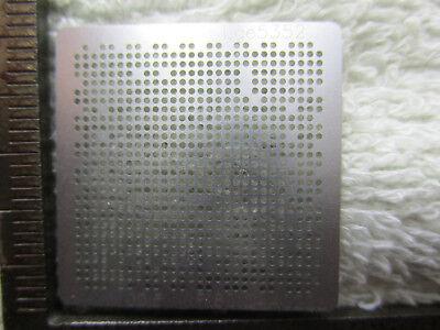 LGE2112 MT5396SGDJ MT5396JDNJ MT5396EUFJ MT5396TCUJ MT5396BAFJ Stencil Template