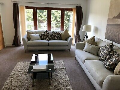 Luxury May 2020 Pembrokeshire Family Holiday - 1 Mile from the beach 9