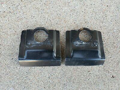 1 pair 2 clips Q17 Q28 Q46 Q51 Q53 Yakima Q Tower clips