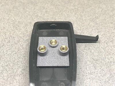 Ersatz Fernbedienung Remote Control für Telefunken 10088740 TE20265B30C10ELED
