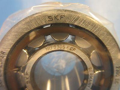 =2 NSK,NTN,FAG, KOYO SKF NJ312ECM C4VA301,Single Row Cylindrical Roller Bearing