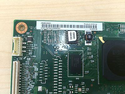 Formatter Board CE490-67902 FOR HP Color LaserJet CP5225 N DN  Main PCA Board