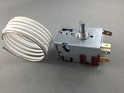 Kelvinator Fridge Thermostat CS330D CS330F CS330H CS390B CS390D CS390F CS390H 4