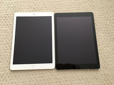 "Apple iPad Mini 1/2/3/4 WIFI, 7.9"" Display 2"